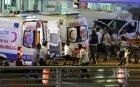 """Страшна паника в Истанбул! Все още никой не е поел отговорност за атентата на летище """"Ататюрк"""", но се твърди, че има арестувани (СНИМКИ)"""