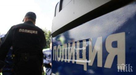 ЕКСКЛУЗИВНО В ПИК! Ицо Полицая е убитият след обира в София