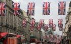 """Ексклузивно и първо в ПИК! Официално от Лондон: Ето какво ги чака българите на Острова след """"Брекзит""""!"""