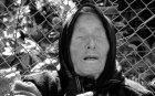 РАЗПАД: Когато си отиде държавата, идват баба ви Ванга и Митьо Очите