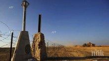 Първите обвинения за военни престъпления от АОК се очакват до края на годината