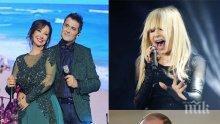 """ВОЙНА? КАТЯ ОТ """"РИТОН"""" ИЗБУХНА ПРЕД ПИК: Не посягайте на Лили Иванова! Певицата каза ще уважи ли Путин и на кой руски лидер е пяла"""
