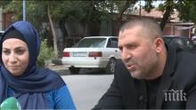 Тотална неграмотност! Общински съветник на реформаторите с двойка на матурата по български език и литература