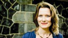 """Носителката на """"Пулицър"""" Дженифър Игън: Пиша романите си на ръка, за да събудя подсъзнанието си"""