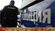 Повдигнаха обвинение за предомишлено убийство на младежа от Китен