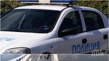 ИЗВЪНРЕДНО В ПИК! Трагедия почерни Рудозем! 20-годишна жена скочи от осмия етаж, почина на място