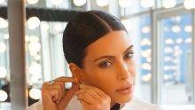 Анимираната Ким донесе 45 млн. долара на Кардашиян