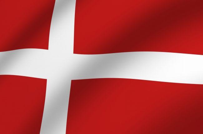 Дания без важен играч срещу България