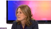 Джема Грозданова: На границата е спокойно, службите работят добре
