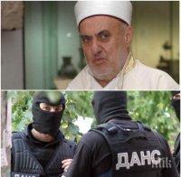 ЕКСКЛУЗИВНО! Недим Генджев хвърли бомбата: В Родопите има последователи на Гюлен, нека ДАНС ги провери
