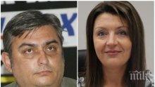 ИЗВЪНРЕДНО В ПИК! Цонко Цонев скочи на кметицата на Каварна, иска референдум за отстраняването й