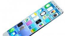 Епъл ще продаде милиардния си айФон