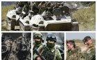 СЕНЗАЦИОНЕН ДОКЛАД! Русия е готова да прегази Полша само за една нощ