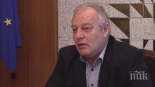Смолянският кмет замесен в интернет измама