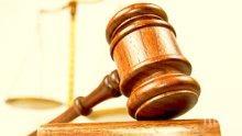 18-годишната, която кастрира изнасилвача Боньо Фаса, бе привлечена като обвиняема