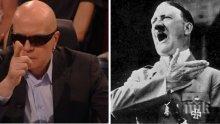 """Защо е опасно Слави Трифонов да управлява България. Какви са аналогиите с Хитлер. Как поколението """"Пайнер"""" ще му поднесе властта на тепсия"""