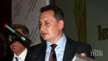 Главният архитект на Созопол изненадващо хвърли оставка