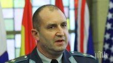 ПИК TV: Ген. Румен Радев призна: Аз посочих Полша за ремонта на МиГ-овете