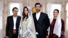 Турските сериали – училище за лъжци