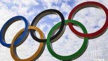 Медалистите от последния ден на Олимпийските игри в Рио! Радост за България