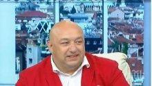 Красен Кралев: Българската атлетика се върна на световната сцена