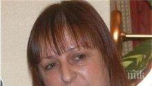 Нери Терзиева: Митето предимно се усмихваше! Загубихме Митко Цонев