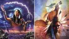 Вижте коя зодия сте според индианската астрология