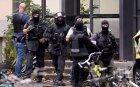 Европол ще изпрати 200 офицери за търсене на терористи на гръцките острови