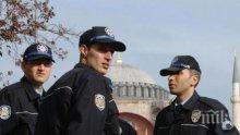 """ПАНИКА! Петима македонци арестувани в Истанбул за контакти с """"Ислямска държава"""""""