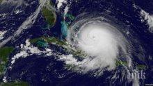 Ураган заплашва Флорида