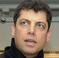 Милен Велчев: Министрите от кабинета на Слави са успешни професионалисти, нямат нужда да са нечии марионетки