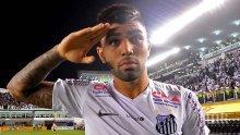 Барса ще се жалва във ФИФА заради трансфера на Габигол в Интер