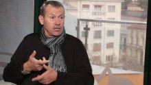 Майкъла: Стойчо и Дочев струват 1,5 млн. лева на ЦСКА