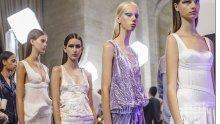 Виктория Бекъм връща на мода анорексичния шик!