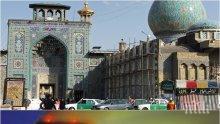 Русия ще помага на Иран да строи атомни реактори
