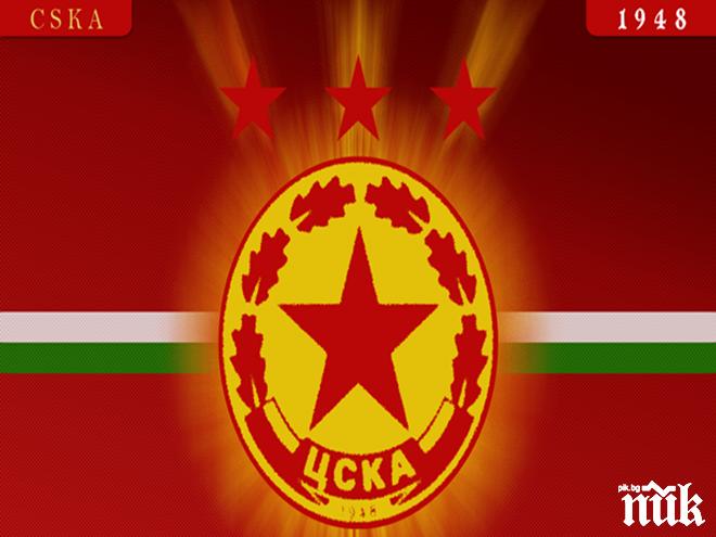 ЦСКА пред провал в Разград? Какво ще направи Йорданеску?