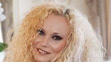 Би Ти Ви пусна фандък на Наталия Симеонова! Водещата  ще се изяви еднократно в празничната схема на канала