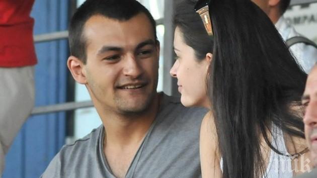 Ива Софиянска Божкова проговори за мъжа си и страховете си! Пазят ли гардове децата на богаташките отрочета