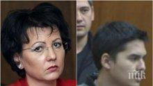 ИЗВЪНРЕДНО! Шокиращи разкрития за българския Джихади Джон! Захариев насочил оръжие към инструктор на стрелбище