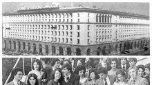 """Спомени от соца: Гъзарията през 70-те – рокля от ЦУМ и костюм от завод """"Дружба"""""""
