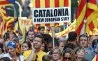 Каталуния ще се стреми към добри отношения с Русия при излизане от Испания