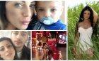 РАЗКРИТИЕ! Емануела шокира: Родих преждевременно сина си, защото трябваше да издържам баща му!