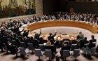 КРУПЕН СКАНДАЛ В ООН! Великобритания, САЩ и Франция бойкотираха Сирия. Сирийският представител ги обвини, че подкрепят тероризма
