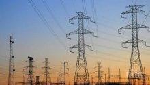 По 1150 домакинства на ден без ток заради кражби