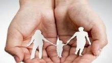 В Панагюрище ще се проведе акция, свързана с възможността за осиновяване на деца
