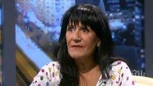 Водещата в ПИК TV Ива Николова: Кристалина Георгиева няма шанс за ООН