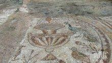 ПИК TV: Интересни находки излизат от разкопките на Голямата базилика в Пловдив