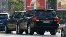 """Половин милион българи карат без """"Гражданска отговорност"""""""