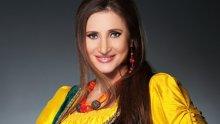 Народната певица Поли Паскова: Във всеки край на България е вкусно