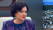 ПИК TV: Ивелина Василева: Приветстваме ползването на минералните води в обхвата на новия закон за концесиите